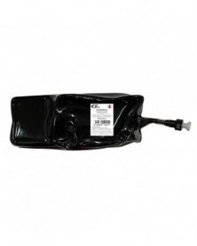 Pompe d'amorçage diesel (150.9040) - KS TOOLS | Mongrossisteauto.com