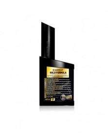 Levier galet tendeur de courroies (400.4310) - KS Tools | Mongrossisteauto.com