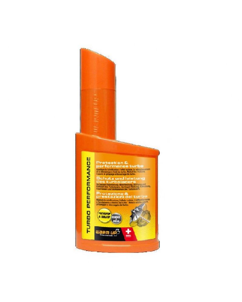 Douille poulie alternateur 150.3100 - KS Tools | Mongrossisteauto.com