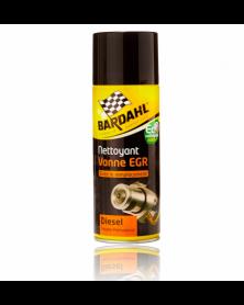 Nettoyant vanne EGR Diesel 400ml - Bardahl