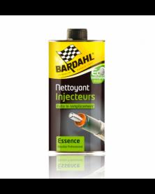 Nettoyant injecteur essence Bardahl 1L   Mongrossisteauto.com