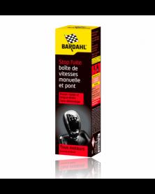 Stop fuite boite de vitesse manuelle 150ml - Bardahl   Mongrossisteauto.com
