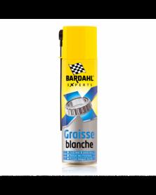 Bouchon huile moteur FORD Focus, Mondeo (1122713) - 3RG | Mongrossisteauto.com