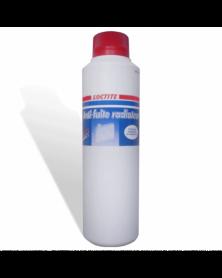 LOCTITE anti fuite radiateur 250ml