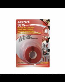 LOCTITE 5075 Ruban silicone étanchéité isolation | Mongrossisteauto.com