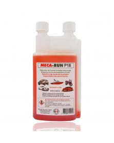 Mecarun P18, pas cher, 1L | Mongrossisteauto.com