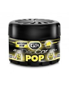 DEOCAR POP Vanille - GS27