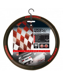 Couvre volant racing - Race Sport