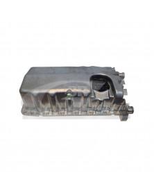 Pompe lave glace, xsara picasso, 307 - (643475) - 3RG | Mongrossisteauto.com