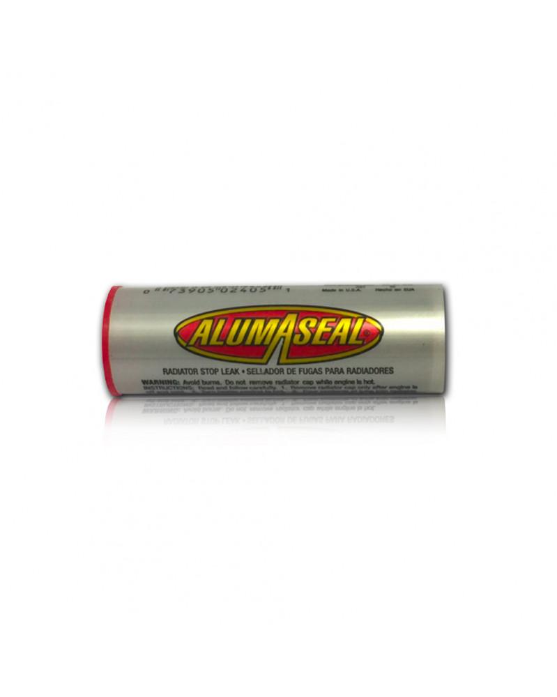 AlumAseal stop fuites radiateur, bloc moteur culasse & joints