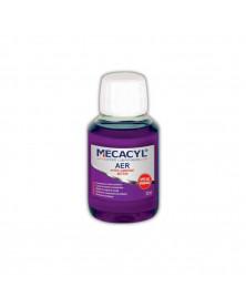 MECACYL AER Hyper Lubrifiant Moteur 2 temps 100ml | Mongrossisteauto.com