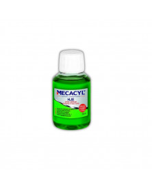 MÉCACYL HJE Essence Soupapes Injection 200ml   Mongrossisteauto.com