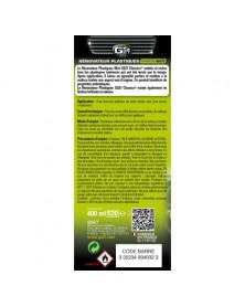 Renovateur Plastiques Mat odeur voiture neuve - GS27