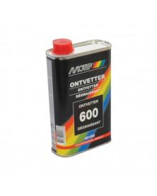 Presse hydraulique 50 tonnes - KS TOOLS
