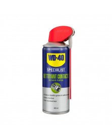 Nettoyant contacts Specialist 400ml - WD40