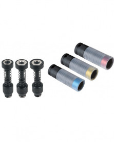 Kit joint injecteur 2.0 hdi - OE:198260 - 3RG | Mongrossisteauto.com