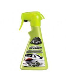Nettoyant Goudron 250ml - GS27 | Mongrossisteauto.com