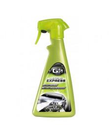 Lustreur Express - GS27