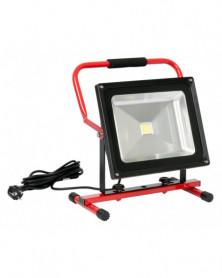 Projecteur à LEDs 30W KSTOOLS