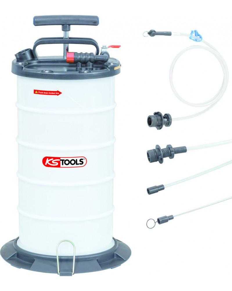 Huile 0W30 XTS - 100% synthèse A1/B1 A5/B5 5L - BARDAHL