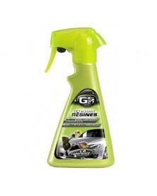 Détachant Résines 250 ml - GS27 | mongrossisteauto.com