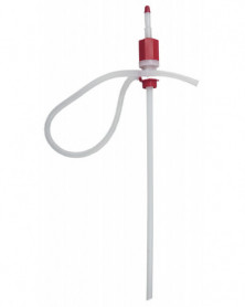 Rampe d'éclairage pour remorque - 1 m - PERALINE