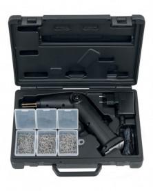 Poche additif FAP, cérine T7 - C4-307-308 - 2,2L - OE: 9678080680 - SEIM | Mongrossisteauto.com