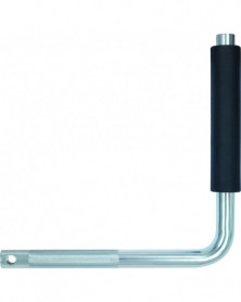 Primer gris, apprêt 150 ml - Motip | Mongrossisteauto.com