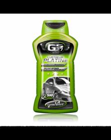 Lustreur Platine technologie céramique - 500ml - GS27