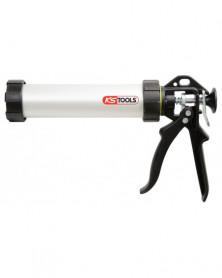 Pistolet CC Cup Air Gun - Teroson | Mongrossisteauto.com