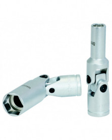 Pistolet UBC Multispray Gun - Teroson | Mongrossisteauto.com