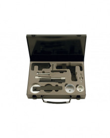 Eolys powerflex 3L, bidon, additif - Bardahl   Mongrossisteauto.com