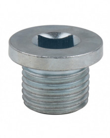 Eolys DPX42 1L, bidon, additif FAP - Bardahl | Mongrossisteauto.com