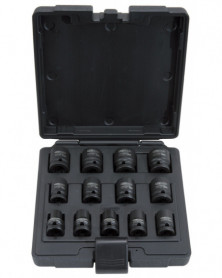 Spatule mastic, carrosserie X4 - HPX | Mongrossisteauto.com