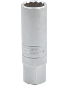Jeu d'outils pour les garnitures de portières, 6 pièces (911.8105) - KS TOOLS | Mongrossisteauto.com