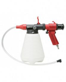 LOCTITE SF 7063 préparateur de surfaces 150 ml | Mongrossisteauto.com