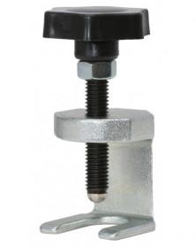 Lubrifiant et rénvovateur pour ceinture de sécurité, 300ml - Warm Up | Mongrossisteauto.com