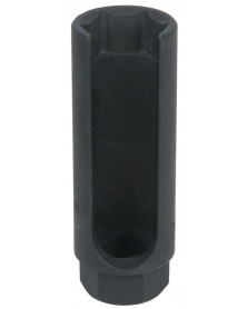 Diesel One Shot 2 , nettoyant curatif diesel - Kent | Mongrossisteauto.com