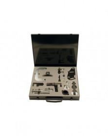 Peinture carrosserie COMPACT 51000 MET 400ml - Motip | Mongrossisteauto.com