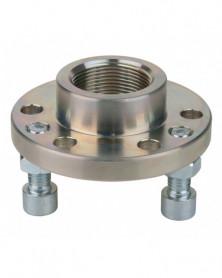 BONDERITE C-AK 6305 LH Dégraissant ultrason pour métaux ferreux 5 kg | Mongrossisteauto.com
