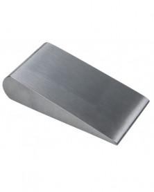 Nettoyant FAP sans démontage, 400ml - 3RG | Mongrossisteauto.com