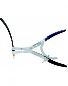 Nettoyant contact électrique, 400ml - 3RG | Mongrossisteauto.com
