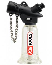 MECACYL CR-P, spécial poussoirs hydrauliques - 100 ml | Mongrossisteauto.com