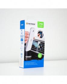 TETRAX SMART Support Magnétique pour téléphone