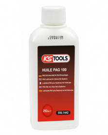 FT101, joint & colle 290ml - Rubson | Mongrossisteauto.com