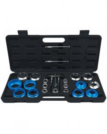Kit de réparation pare-brise - Quixx | Mongrossisteauto.com