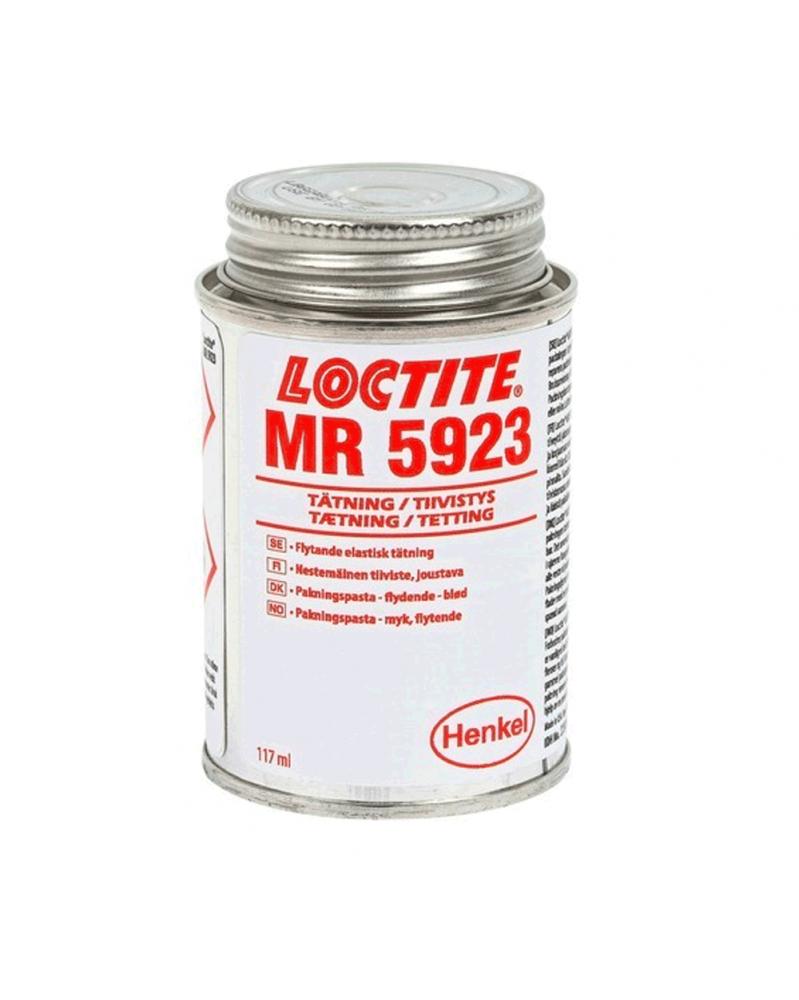 Loctite 5923 produit d'étancheité 117 ml   mongrossisteauto.com