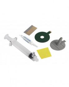 Aircomatic III, ozoniseur, purificateur clim - Wynn's | Mongrossisteauto.com