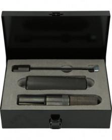 Ruban adhésif américain universel, 6200 (50mm x 5m) - HPX | Mongrossisteauto.com