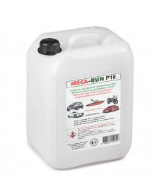 Kit de réparation faisceau électrique, feu arrière, PSA - Durer | Mongrossisteauto.com
